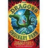 The Dragons of Ordinary Farmby Tad Williams