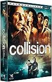echange, troc Collision, la série - Intégrale Saison 1