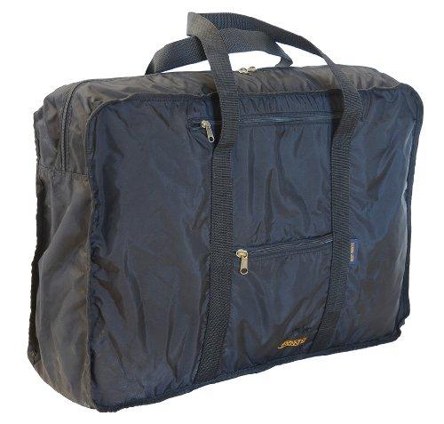 sacs de voyage trekking sac d 39 appoint sac de voyage pliable 1990. Black Bedroom Furniture Sets. Home Design Ideas