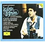 Les Contes D'Hoffmann-The Tales Of Ho...