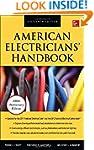 American Electricians' Handbook, Sixt...