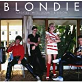 Greatest Hits -Sound &.. Blondie