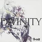 DIVINITY(B-type)