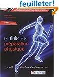 La bible de la pr�paration physique -...
