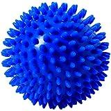 Noppenball / Massageball / Igelball (Stück)