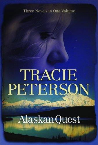 Alaskan Quest front-383915