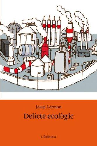 DELICTE ECOLOGIC