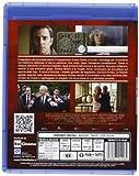 Image de Viva la libertà [Blu-ray] [Import italien]