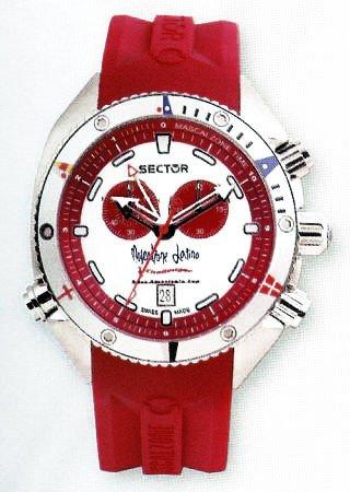 Sector Men's Ocean Master watch #3251968045 - Buy Sector Men's Ocean Master watch #3251968045 - Purchase Sector Men's Ocean Master watch #3251968045 (Sector, Jewelry, Categories, Watches, Men's Watches, By Movement, Swiss Quartz)
