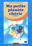 Ma-petite-planète-chérie-:-volume-2