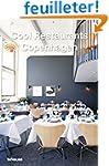 Cool Restaurants Copenhagen