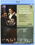 echange, troc La Forza Del Destino  [Blu-ray]