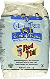 Bobs Red Mill Gluten-Free 1-to-1 Baking Flour 5lb