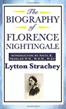 img - for The Biography of Florence Nightingale book / textbook / text book