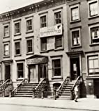 img - for When Harlem was Jewish, 1870-1930 book / textbook / text book