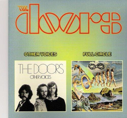 The Doors - Wandering Musician Lyrics - Zortam Music