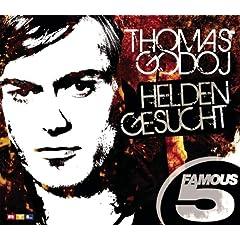 Helden gesucht (Single Version)