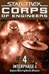 Star Trek - Corps of Engineers 4: Int...