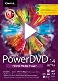 PowerDVD 14 Ultra [Download]