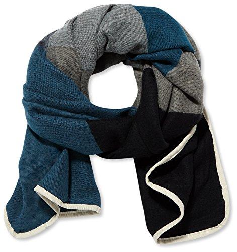 Codello - 52076704, Sciarpa da donna, blu (navy blue 02), unica (Taglia produttore: unica)
