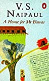 A House for Mr. Biswas (0140030255) by Naipaul, V. S.