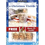 Christmas Visitor [DVD] [Region 1] [US Import] [NTSC]