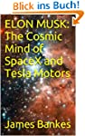 ELON MUSK: The Cosmic Mind of SpaceX...