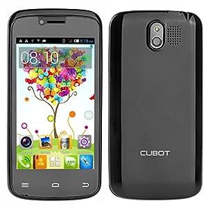 Smartphone Cubot GT95 4.0