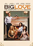 Big Love - Complete HBO Season 2 [DVD]