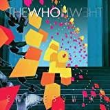 Endless Wire by Who [Music CD]