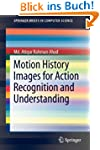 Motion History Images for Action Reco...