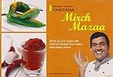 Sanjeev Kapoor Mirch Mazaa