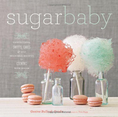 Sugar Baby Confections Candies Delicious