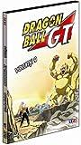 echange, troc Dragon Ball GT - Volume 09
