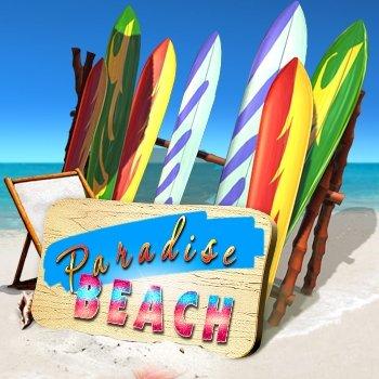 Paradise Beach [Download]