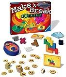 Ravensburger Make 'N' Break Extreme Family Game