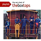 Playlist: The Very Best of Box Tops
