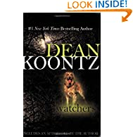 Dean Koontz (Author) (1162)12 used & new from $3.81
