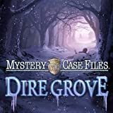 Mystery Case Files: Dire Grove [Download] ~ Big Fish Games