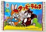 クッピーラムネ  BOX(食玩)