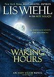 Waking Hours (East Salem)