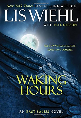 Image of Waking Hours (East Salem)