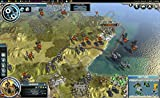 Sid Meier's Civilization V (Complete Edition) -