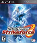 Dynasty Warriors: Strikeforce - PlayS...