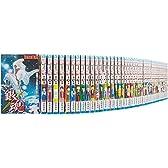 銀魂-ぎんたま- コミック 1-58巻セット (ジャンプコミックス)