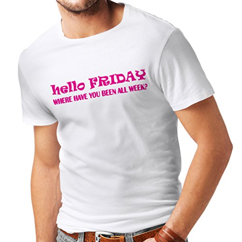 t-shirts-for-men-hello-friday-casual-friday-shirt-xxxxx-large-white-magenta