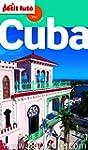 Cuba 2016 Petit Fut� (avec cartes, ph...