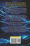 The Night Stalker (Detective Erika Foster) (Volume 2)