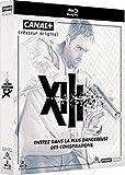 Image de XIII [Blu-ray]