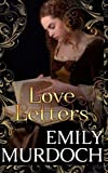 Love Letters (Conquests) (Volume 2)